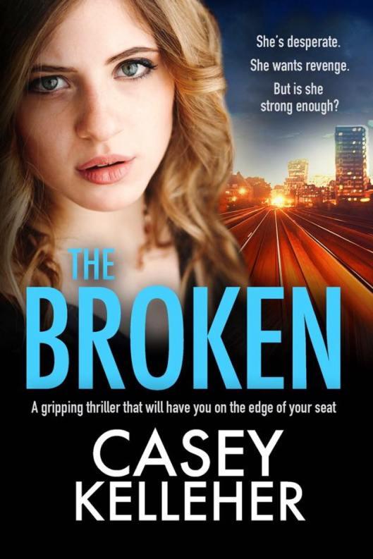 The broken4